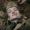 Кадр из фильма «Палач»