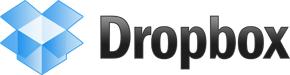 Польза DropBox