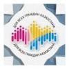 Народное IPO в Казахстане