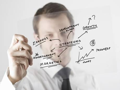 Планирование как организация