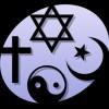 О моем отношении к религии.